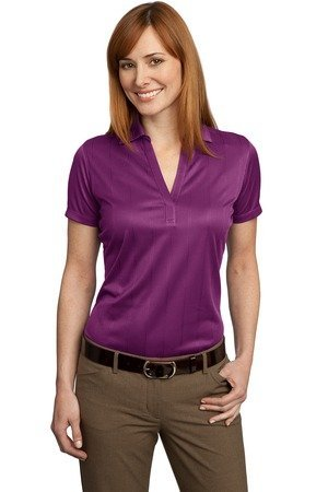 port-authority-womens-open-placket-stylish-sport-shirt-l528