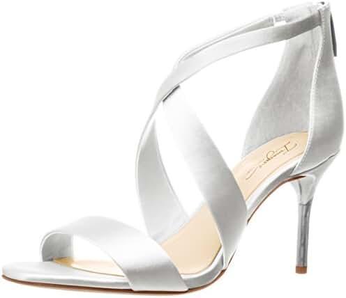 Imagine Vince Camuto Women's Pascal Dress Sandal