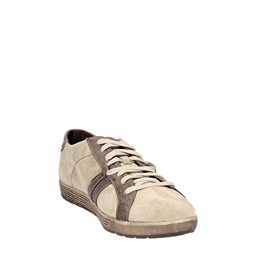 chiaro 423 Stonefly da 103894 Sneakers Grigio uomo vwBpqwx