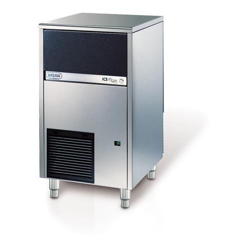 brema machine