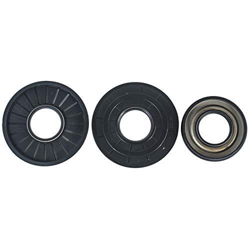 Yamaha Crankshaft End Seal Kit 1999-2005 XLT1200 2000-2003 GP1200R 2003-2005 GP1300R 2000 XR1800
