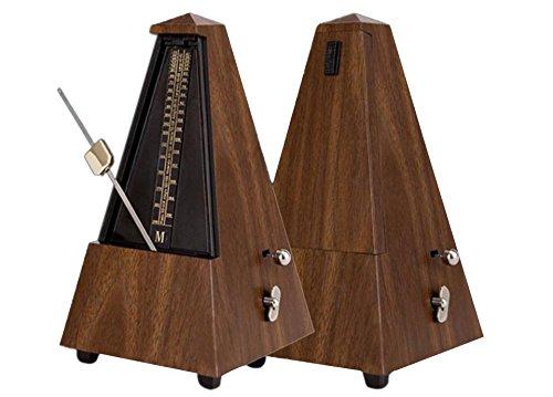 FRIEND Mechanical Metronome Audible