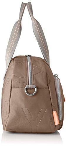 Handbag Sac 1 Beige Oilily Mhz Taupe Spell q4wCSOI5x