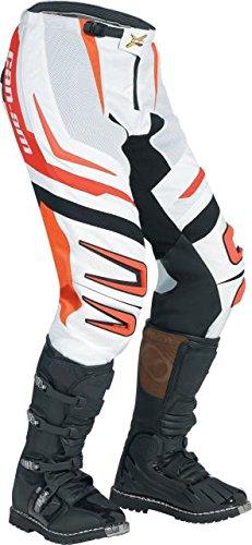 Race Mx Pants - 9