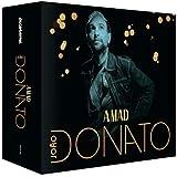 A Mad Donato