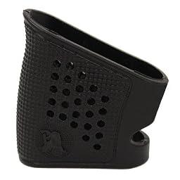 Pachmayr Tactical Grip Glove for S&W Bodyguard 380, Kahr P380