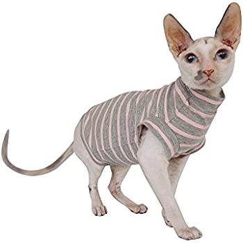 Kotomoda CatS Turtleneck maxi New Pijama (L)