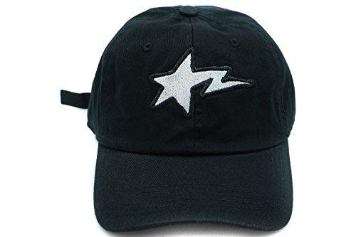 Bape Star Custom Dad Hat
