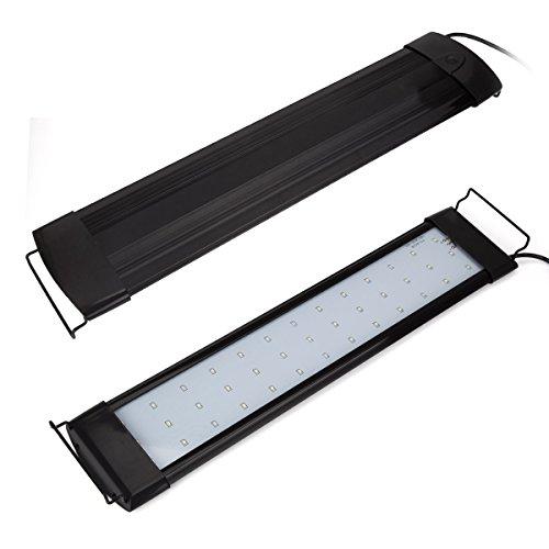 LORIZA Aquarium Lighting Ajustable Extendable product image