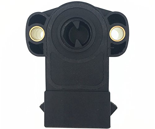 HZTWFC Throttle Position Sensor OEM # 95BF9B989JB: