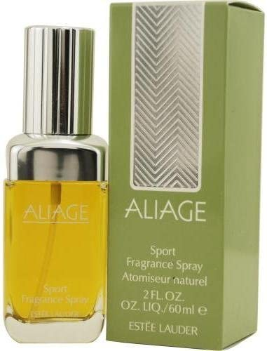 alliage profumo amazon