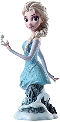 Grand Jesters Elsa