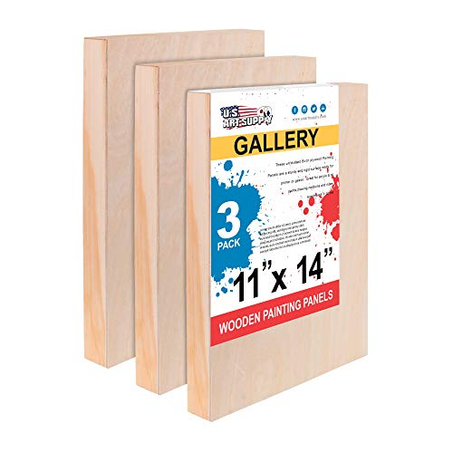 U.S. Art Supply 11