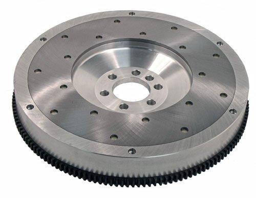 (RAM Clutches 2555 Flywheel, Aluminum)