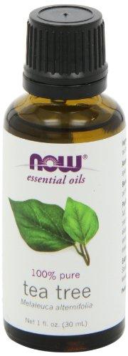 733739076250 - Now Foods Tea Tree Oil, 1 oz (Pack of 2) carousel main 6
