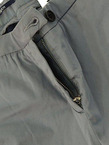 Taglio Chino Regolare Woolrich Vita Wwpan1068 Stretch Pantaloni Donna qwBW8xOE