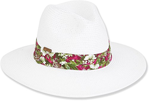 caribbean-joe-accessories-figi-breeze-hat-one-size-white