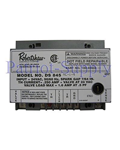 Robertshaw Product 780-502