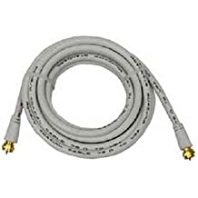 Prime Products 088023 25' RG6U Coaxial Cable