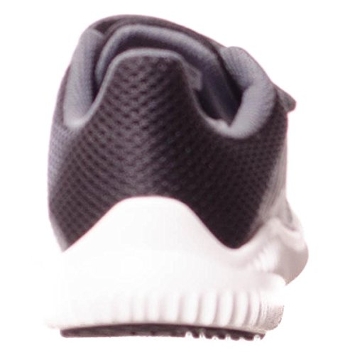 adidas fortarun CF K–cblack/silvmt/Onix