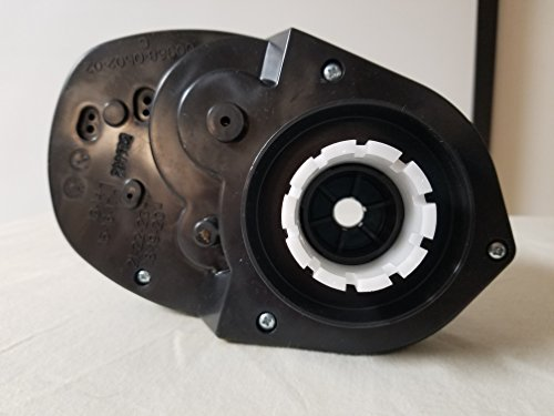(Power Wheels Gearbox Ford F-150 (NO MOTOR))