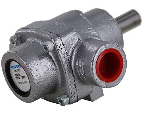 Hypro 4001XL 4-Roller Pump (Pack of 2)