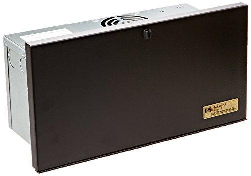 Parallax Power Supply (6730D 30-Amp (Parallax Converter Charger)