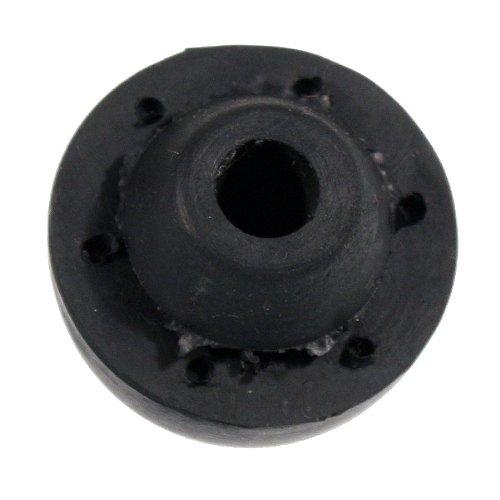 Rare Parts RP18660 Control Arm Bumper