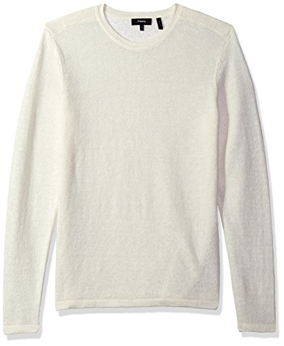 Theory Mens Sweater - 1