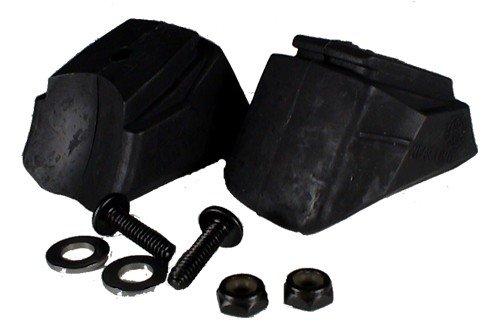 Rollerblade brakes 762L STD / ABT - Brake Lite
