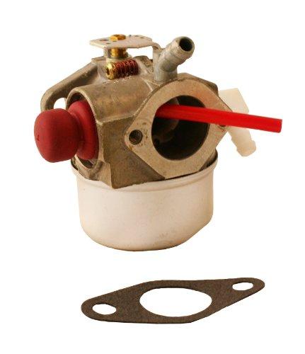 tecumseh carburetor 640026 - 3