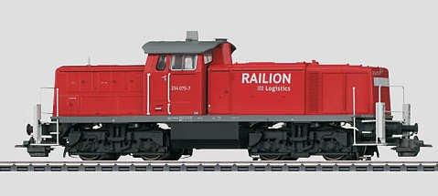 Marklin Class 290 Switch Engine (Marklin Train Engines compare prices)