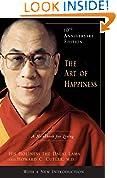 Dalai Lama (Author)(785)Buy new: $1.99