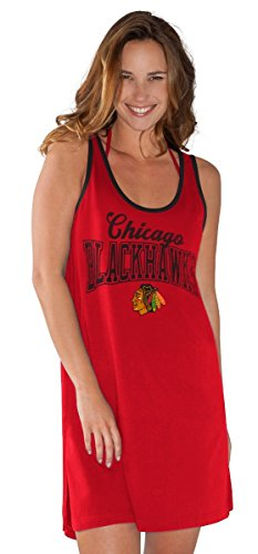 Chicago Blackhawks Swimsuit 63af16a42
