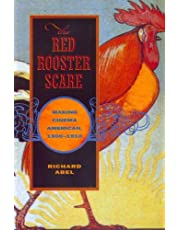 The Red Rooster Scare: Making Cinema American, 1900-1910