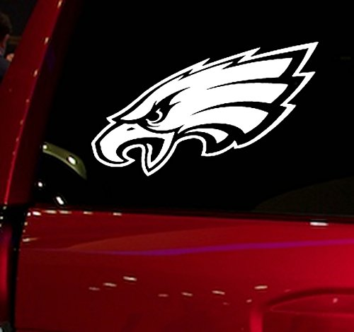 window decals nfl - 1