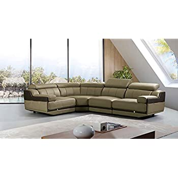 Amazon.com: American Eagle Furniture Sherwood Collection ...
