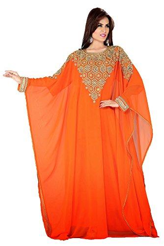 PalasFashion KKPF17119 Dubai Women's style Tunika rwrZa