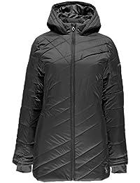 Women's Siren Long Jacket