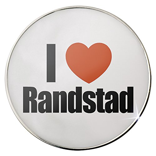 floating-plate-charm-for-glass-locket-i-love-randstad-region-the-netherlands-europe-backplates-by-ne