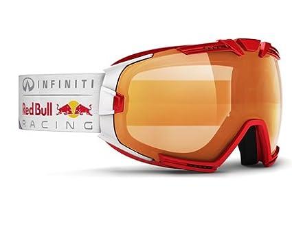 Red Bull Racing Eyewear Infiniti Rascasse 007 - Gafas de sol ...