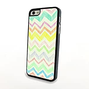 Generic Classical Dragon Anchor Cartoon Cute Colorful Matte Pattern PC Phone Cases fit for iPhone 5/5S Cases