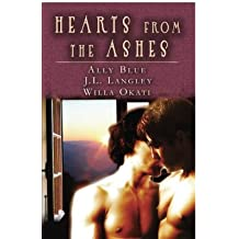 Hearts from the Ashes