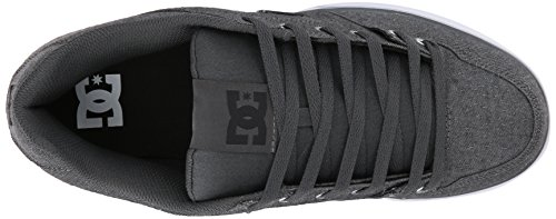 Uomo Se D0320423Sneaker Tx Pure Grey Dc Ash kZiXuOP
