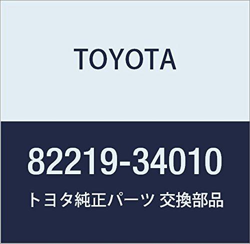Genuine Toyota 4Runner T100 Tacoma Tundra Knock Sensor Harness OEM - Sensor Toyota 4runner Knock