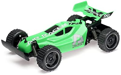 Appnificent Air X Racer 49mhz Green from Appnificent