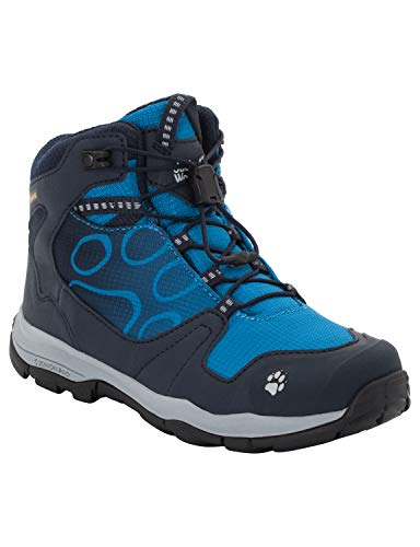 Highest Rated Boys Hiking Boots