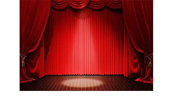 Doodle 10x8 FT Vinyl Photography Background Backdrops,Various Home Interior Elements Armchair Table Mirror Design Elements Doodle Style Background for Graduation Prom Dance Decor Photo Booth Studio Pr
