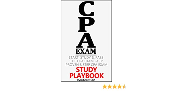Amazon cpa professional books most wished for fandeluxe Choice Image