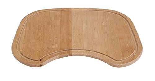 (Rieber Cutting Board/Samba Nova/Kompress 72100502)